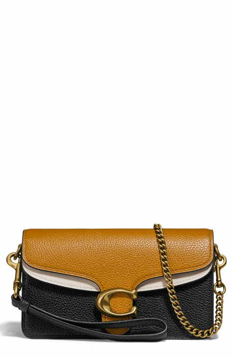 d02029bf COACH | Nordstrom