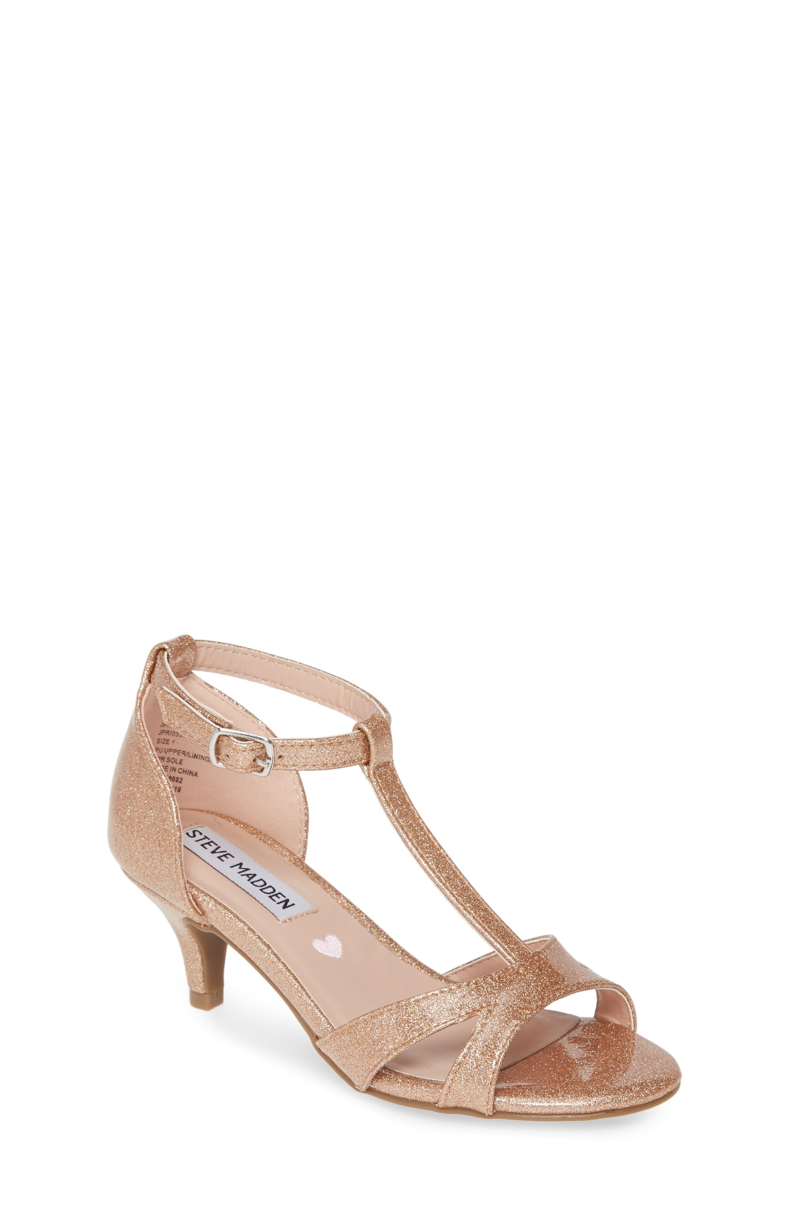 d77b6a34ad2 Little Girls' Steve Madden Shoes | Nordstrom