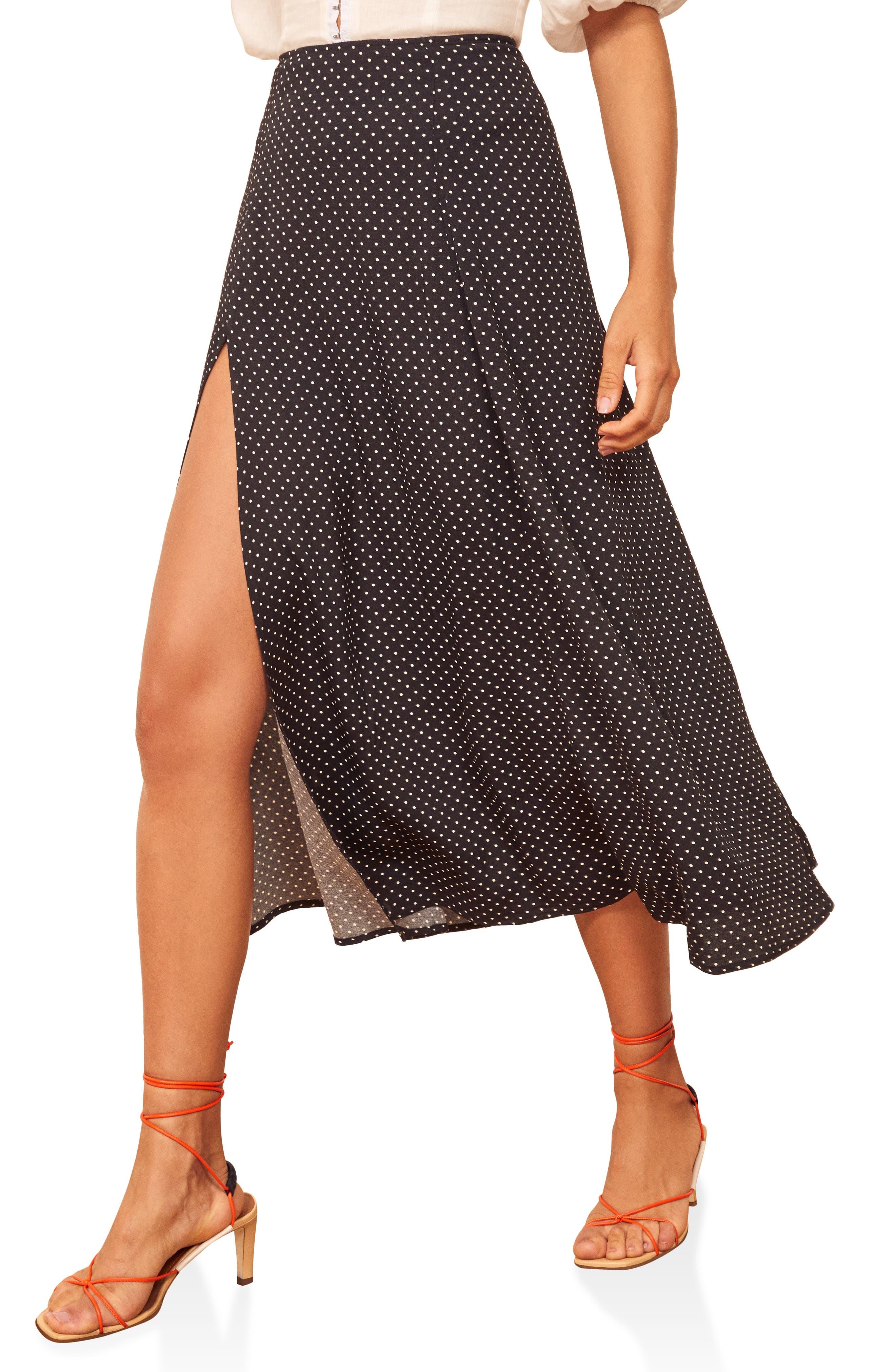 be26c5d3d2 Skirts All Women | Nordstrom