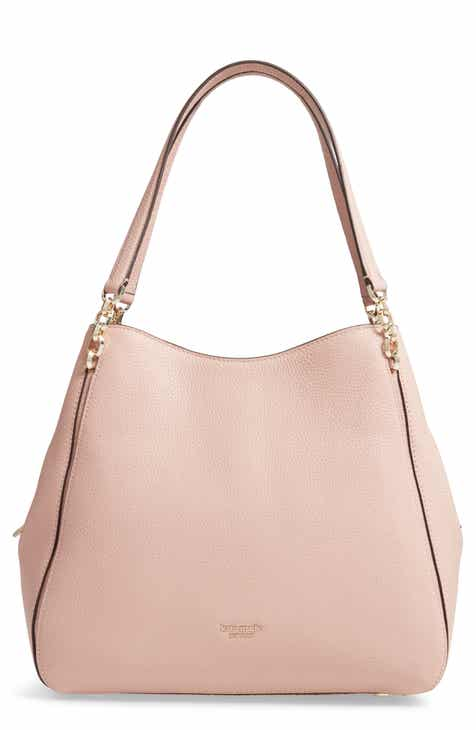 b2f7cc0b0 Women's Kate Spade New York New Arrivals: Clothing, Shoes & Beauty ...
