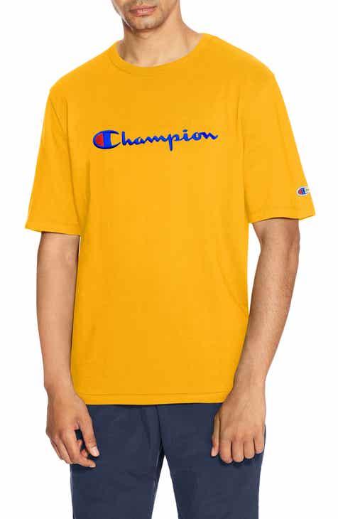 b51270e99fb Men's T-Shirts, Tank Tops, & Graphic Tees | Nordstrom