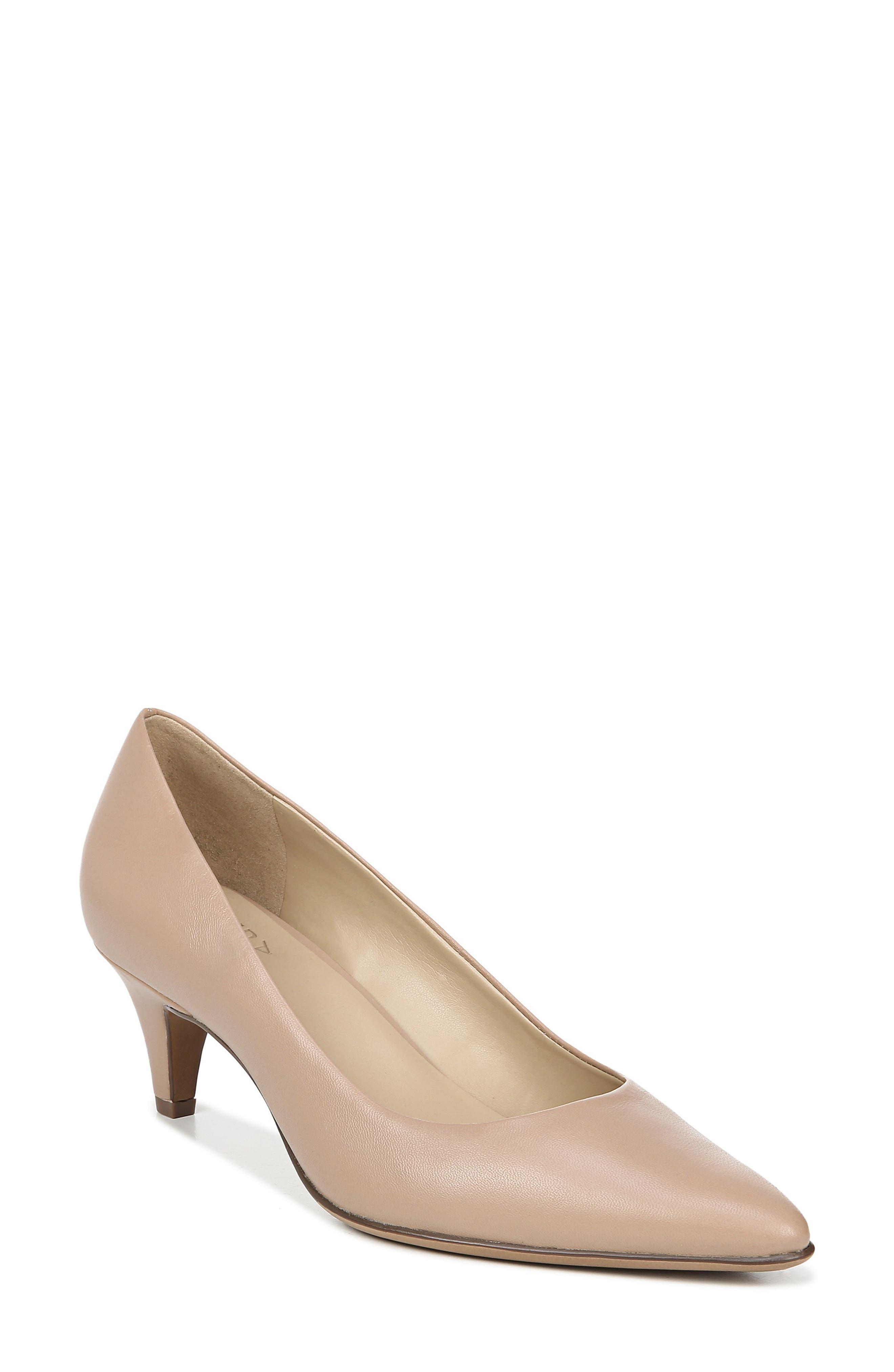 Women's Naturalizer Heels | Nordstrom