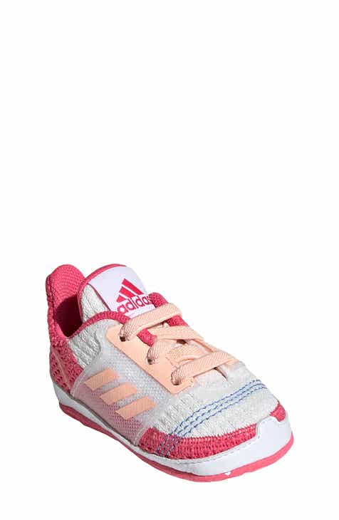 d3ef33ece Girls' Adidas Shoes | Nordstrom