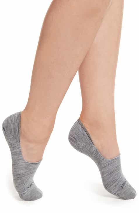 164b8646a6 Women's Socks Socks & Hosiery   Nordstrom