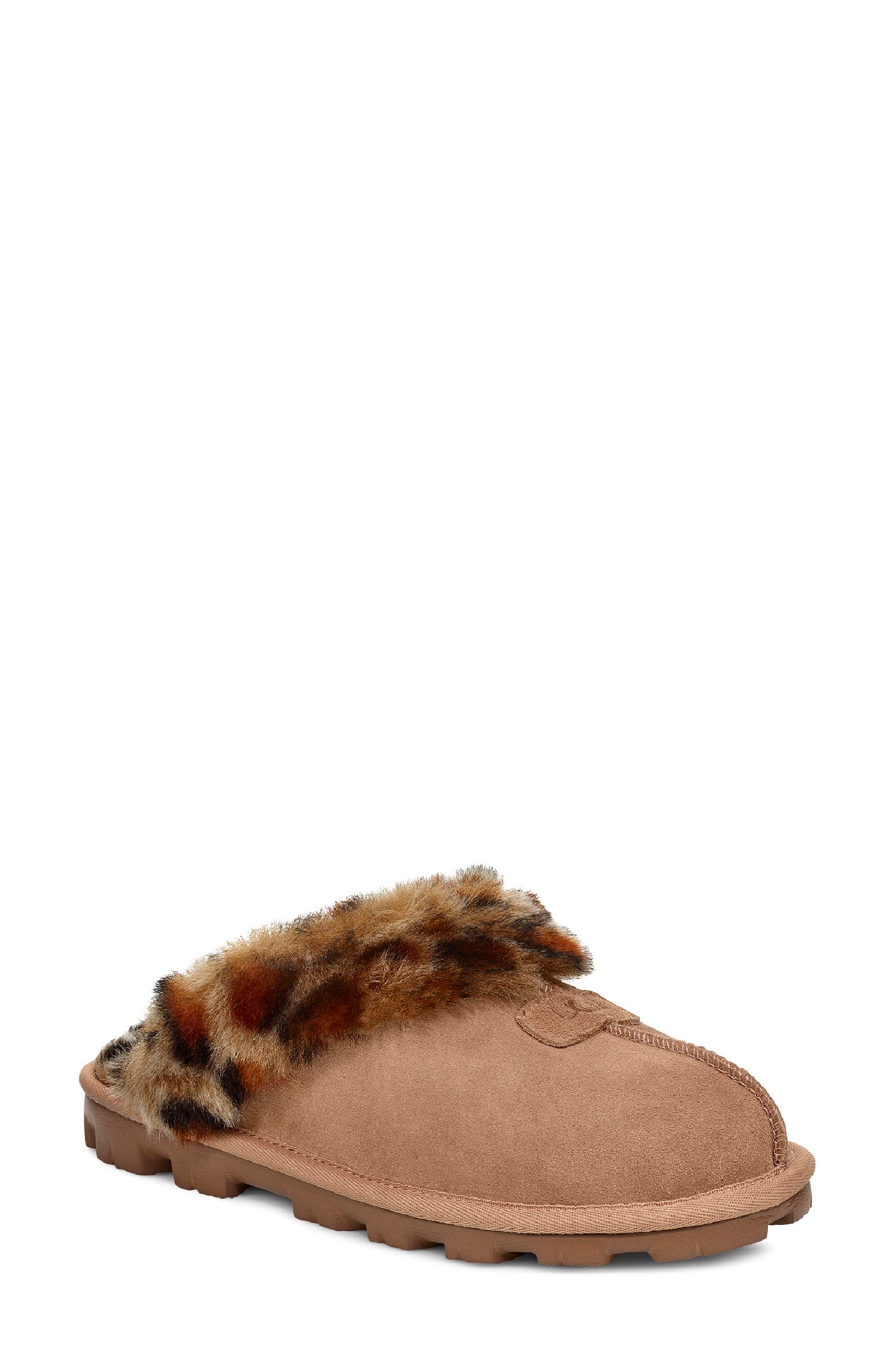 2b5b416c Women's Comfortable Shoes | Nordstrom