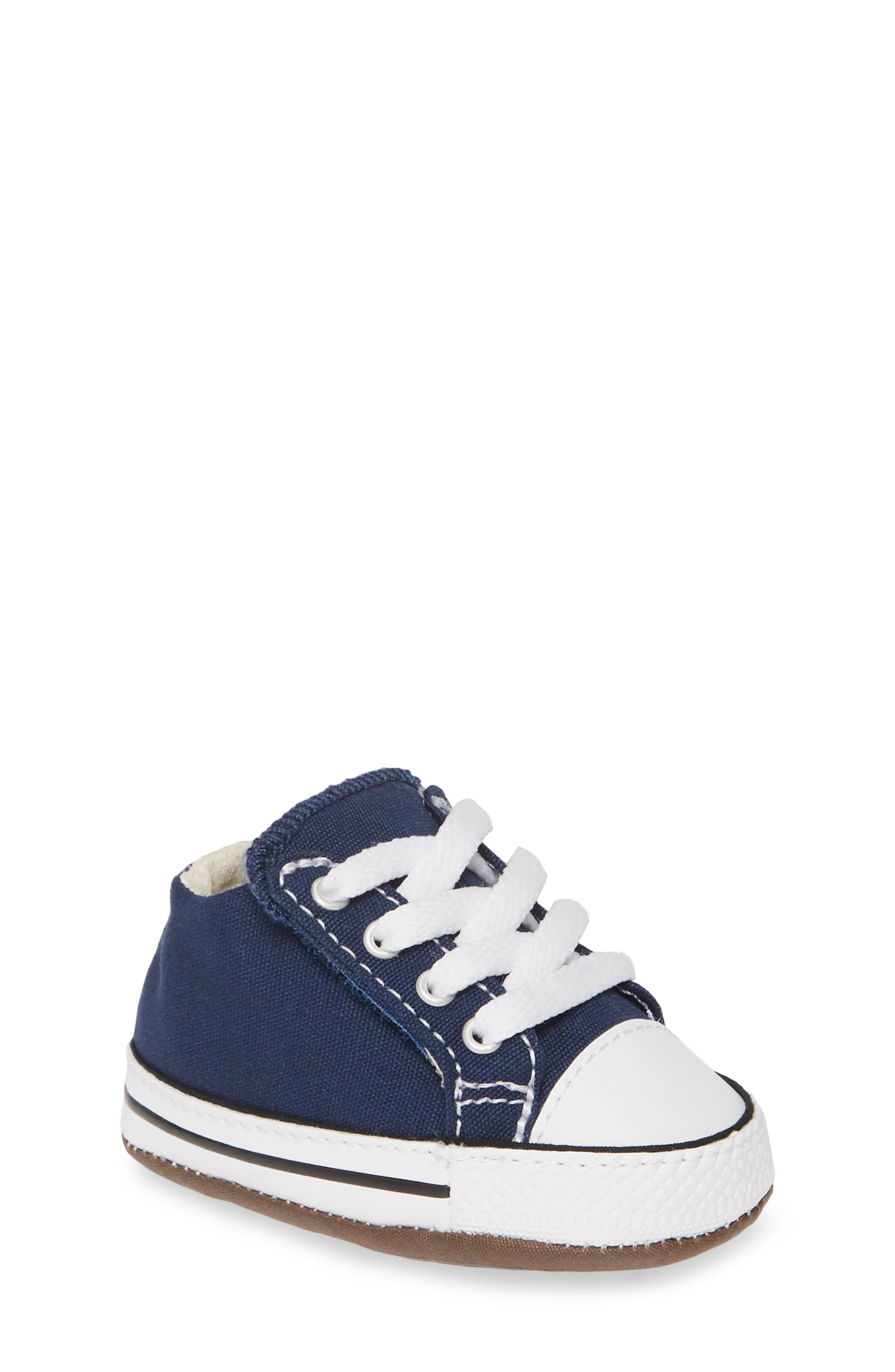 Converse All Star New American US Flagge Sea Star Ox Low Top