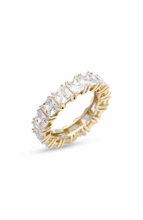 Women's Rings Jewelry | Nordstrom
