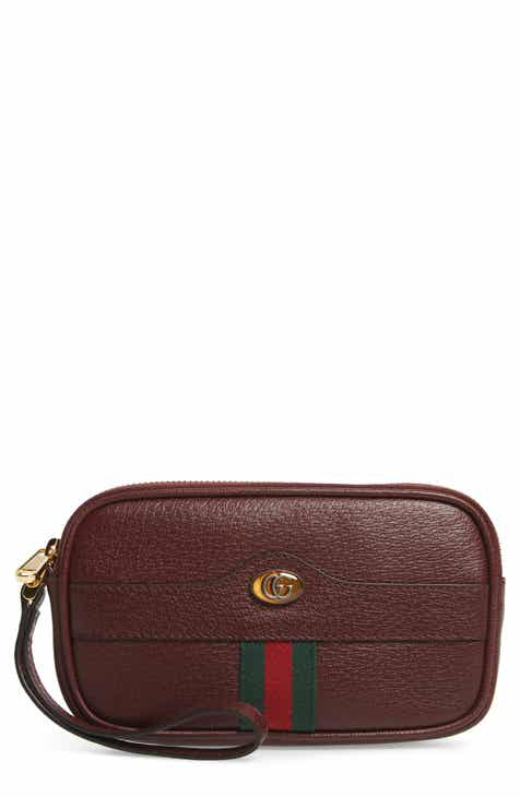 9057192f7851d Clutches & Pouches | Nordstrom
