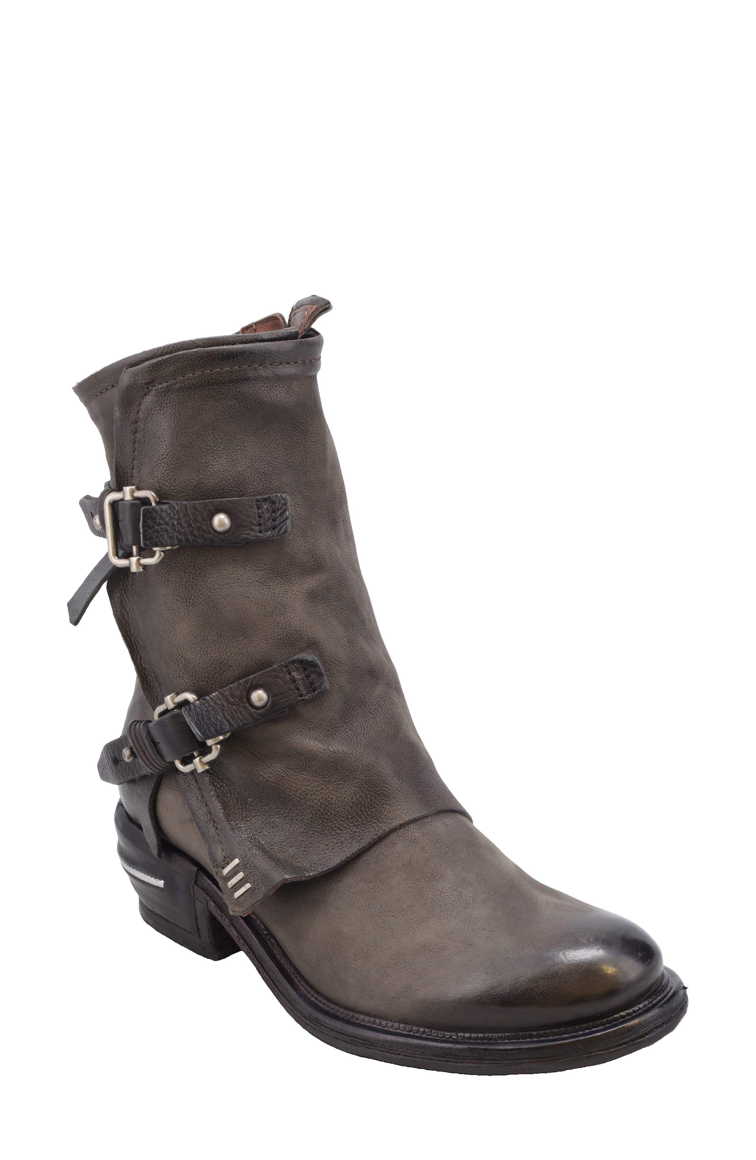 c3c11cc16e1 Women's A.S.98 Shoes | Nordstrom