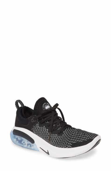 Nike Joyride Run Flyknit Running Shoe (Women)