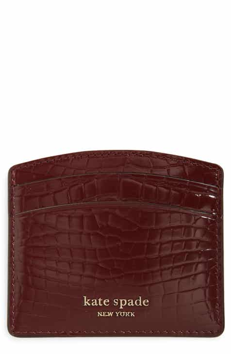 e338d92f Card Cases Wallets & Card Cases for Women | Nordstrom