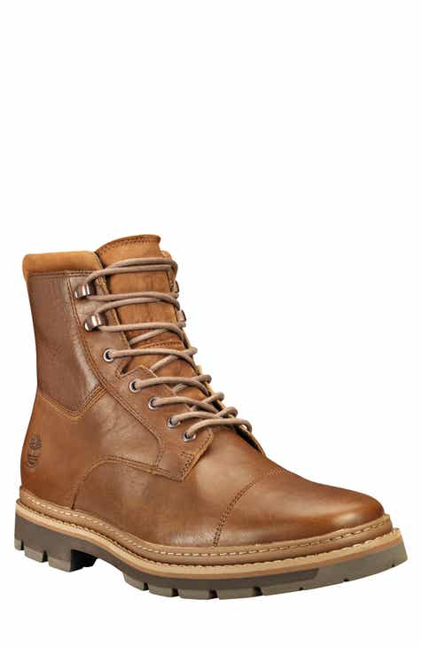 29a0816bf07 Men's Timberland Shoes | Nordstrom