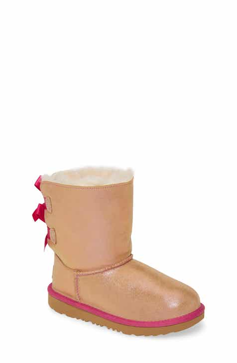 2d181dd55f2 Big Girls' UGG® Shoes (Sizes 3.5-7) | Nordstrom