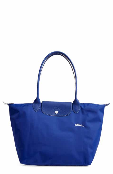 0cc77f7f4dcde Tote Bags for Women: Leather, Coated Canvas, & Neoprene | Nordstrom