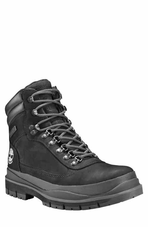 2e98ccf84be Timberland | Nordstrom