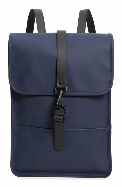 2c05f50c Men's Backpacks: Canvas & Leather | Nordstrom