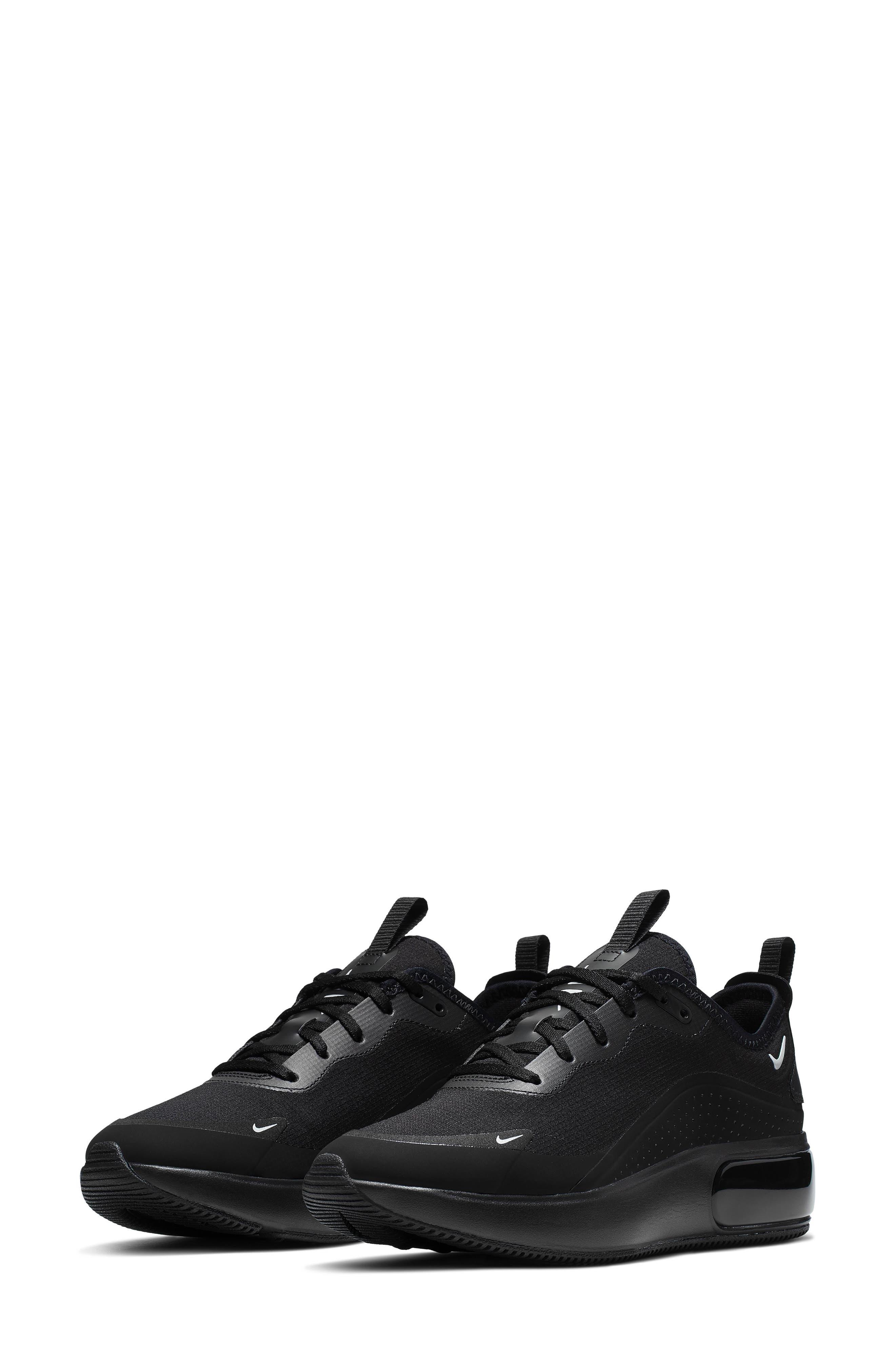 Women's Nordstrom x Nike Sneakers | Nordstrom