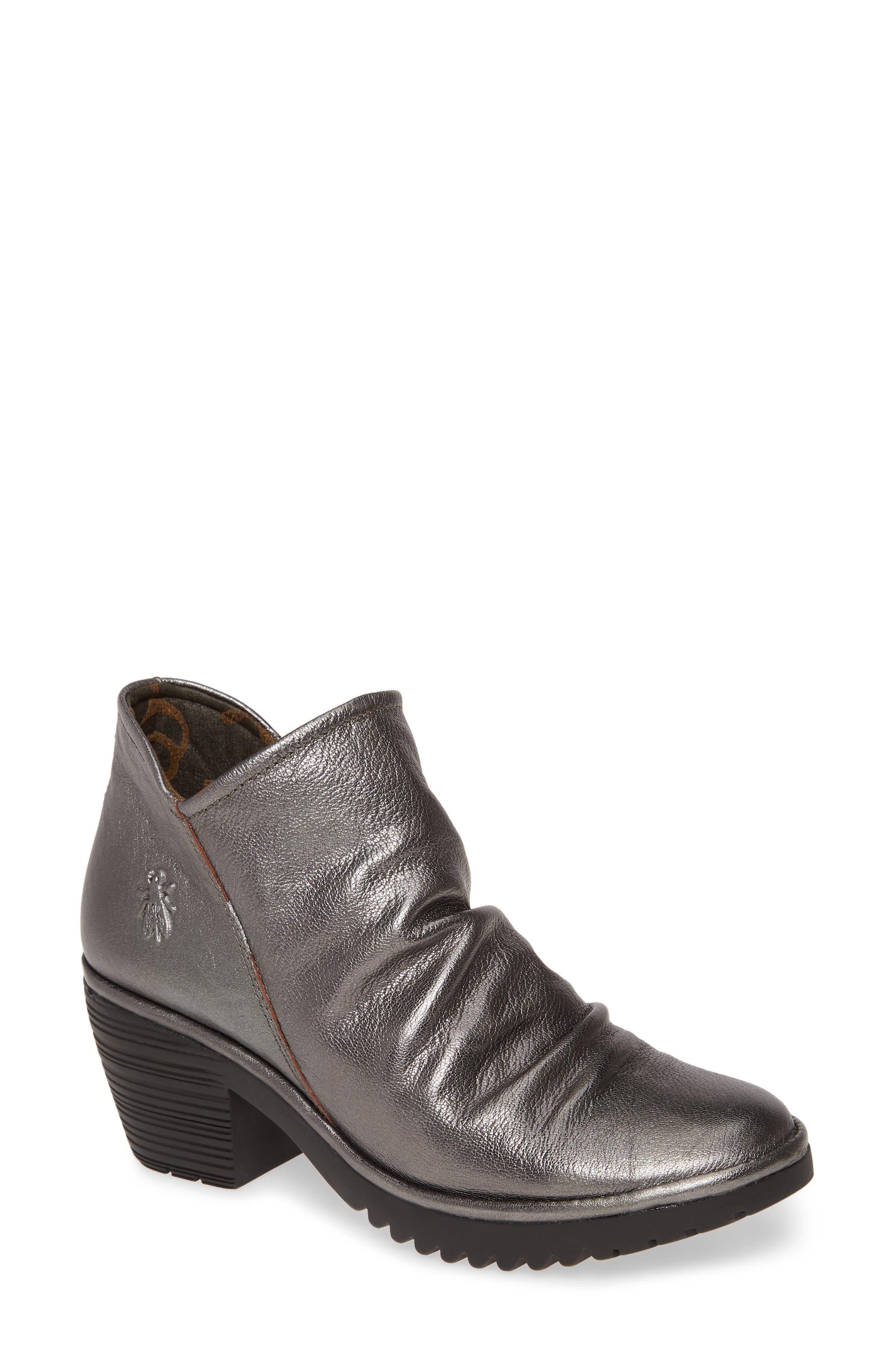 Fly London Shoes Sale \u0026 Clearance