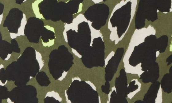 Camouflage Plus-Size Dresses | Nordstrom