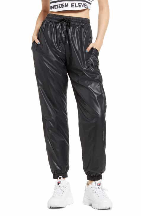 FILA Remi Winbreaker Pants