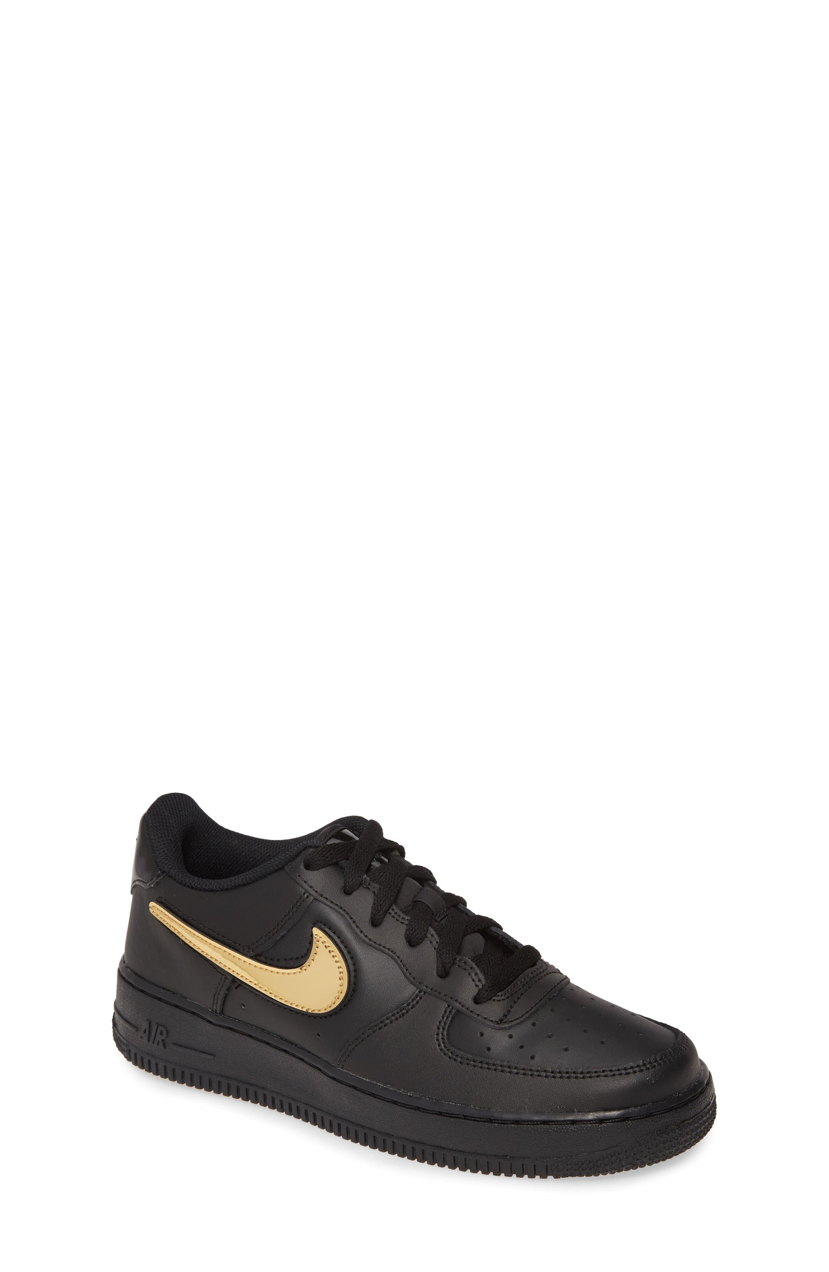 Air Max Stefan Janoski 2 Rose Gold & White Gum Womens Shoes