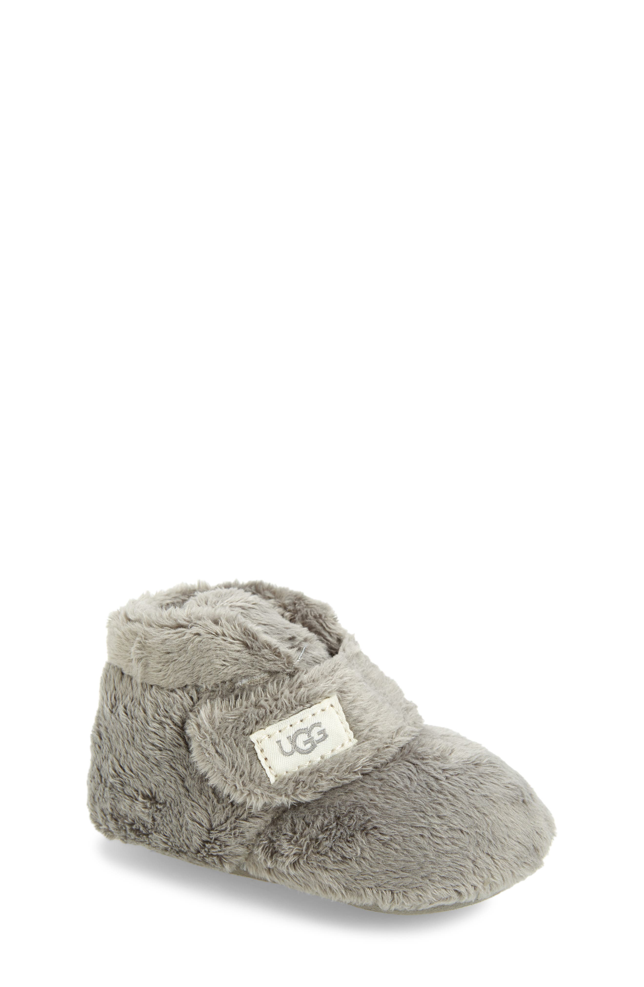 Shop UGG® Collection of kids' sneaker boots including the