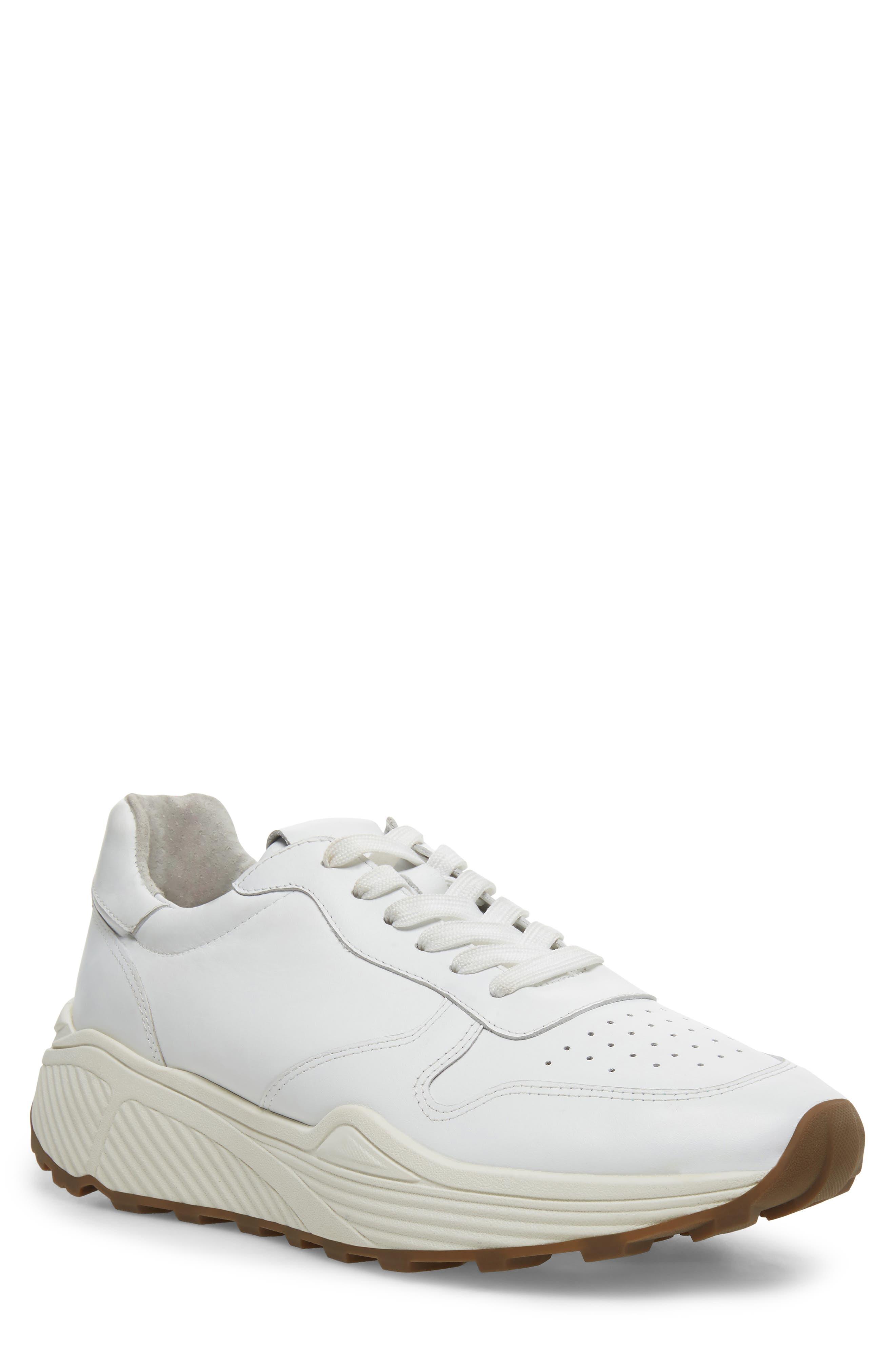 Steve Madden Shoes Sale \u0026 Clearance