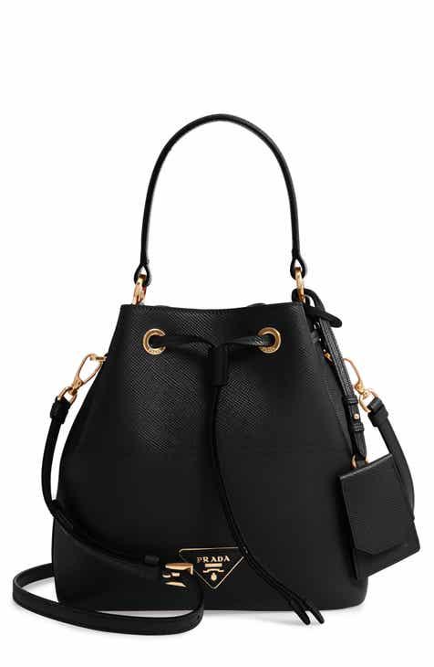 Bucket Bags For Women Nordstrom