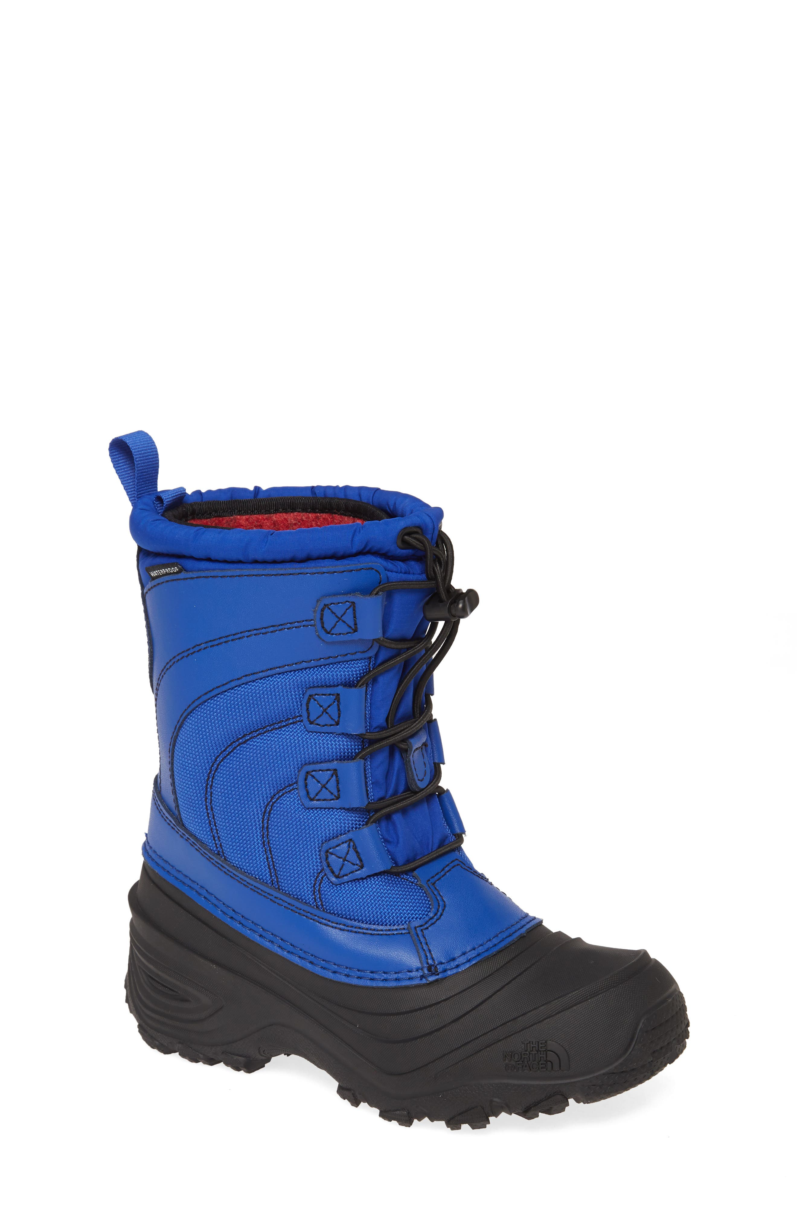 Kids' The North Face Shoes   Nordstrom