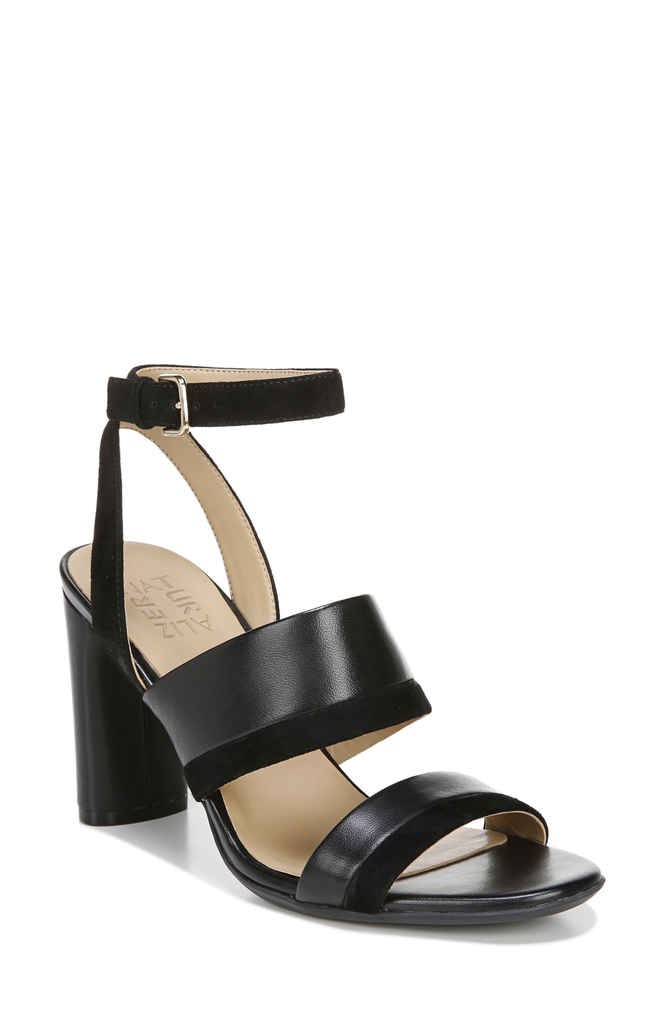 Women's Naturalizer Shoes Sale