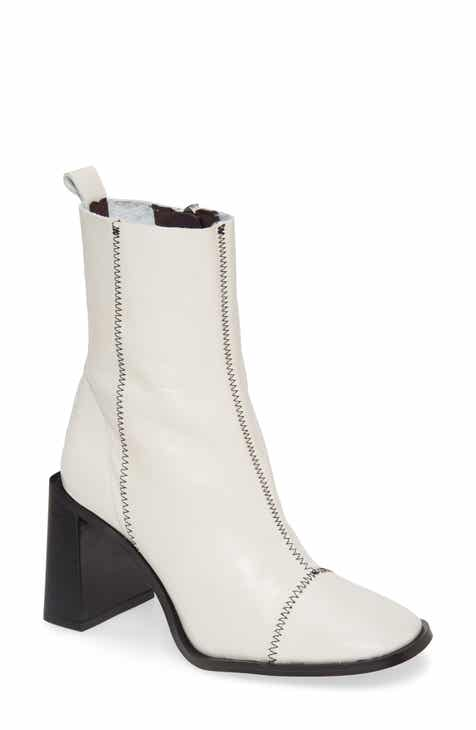 Topshop Homerun Boot (Women)