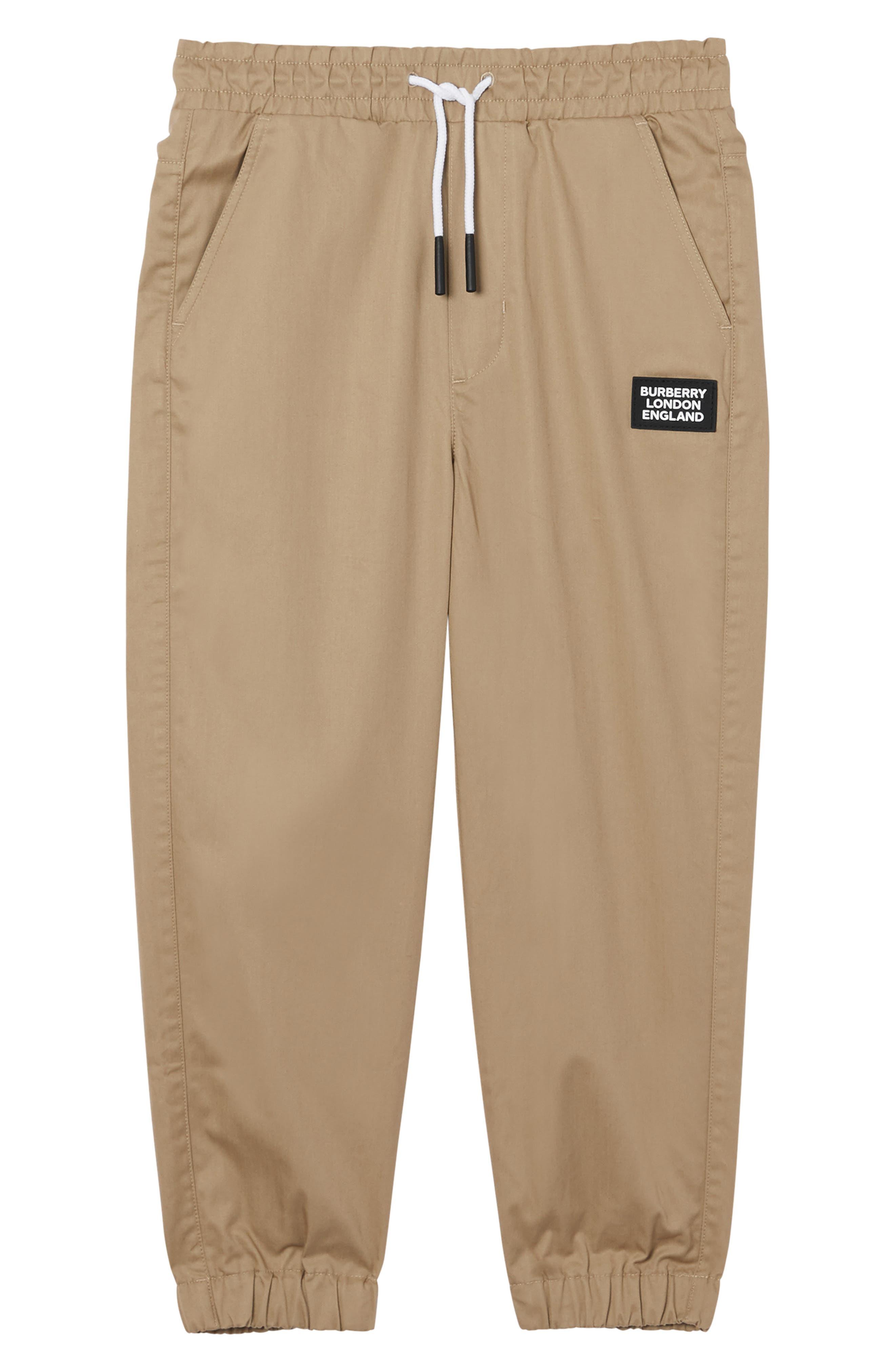 adidas Trefoil Heather Gray Boys Sweat Shorts