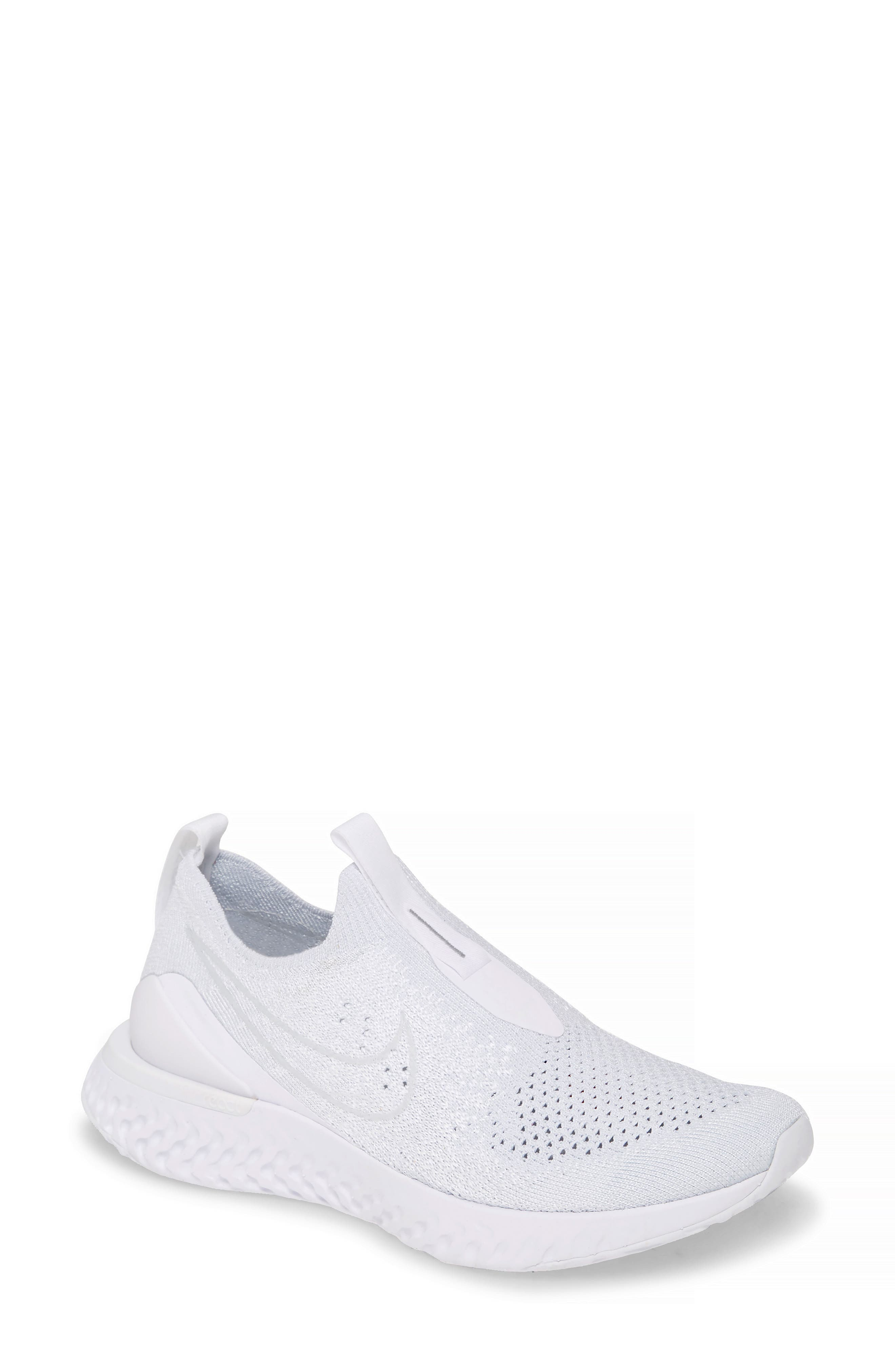 Women's Nike Shoes   Nordstrom