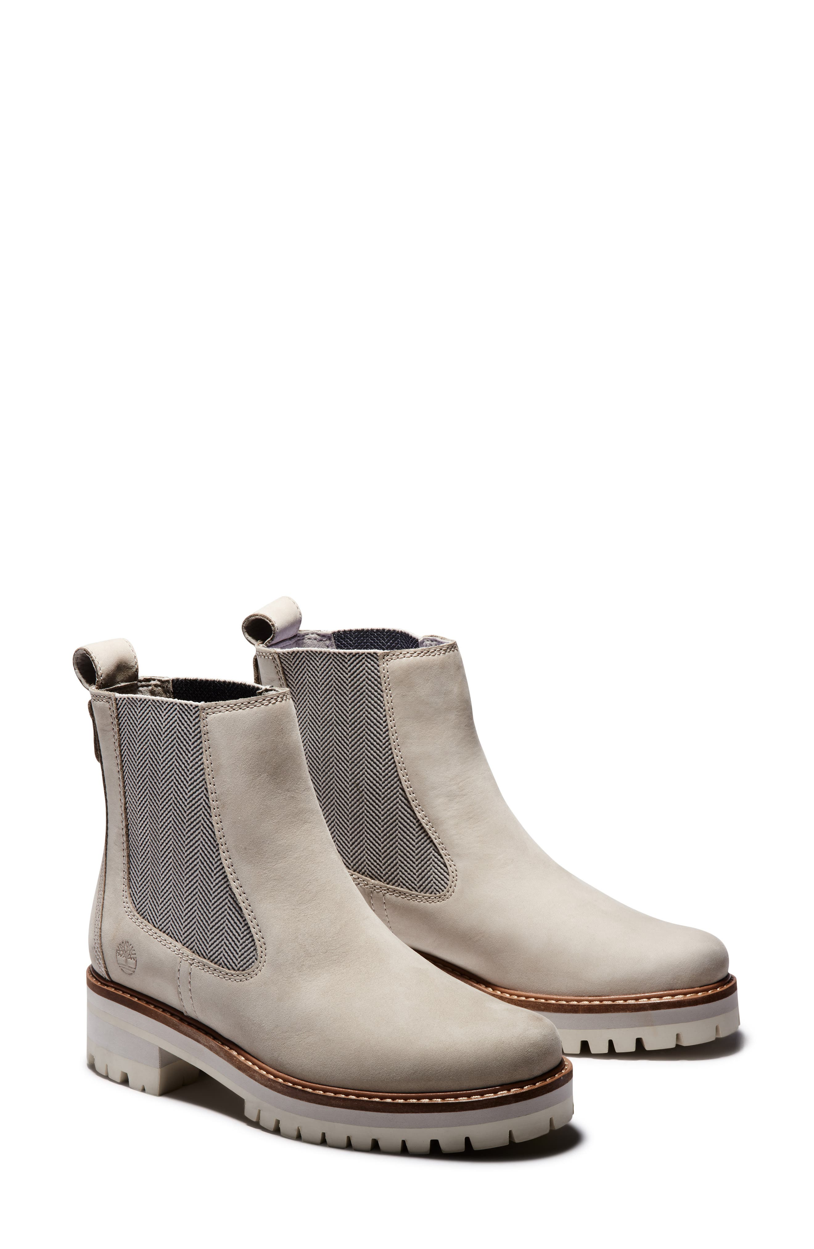Women's Timberland Comfortable Shoes Nordstrom  Nordstrom