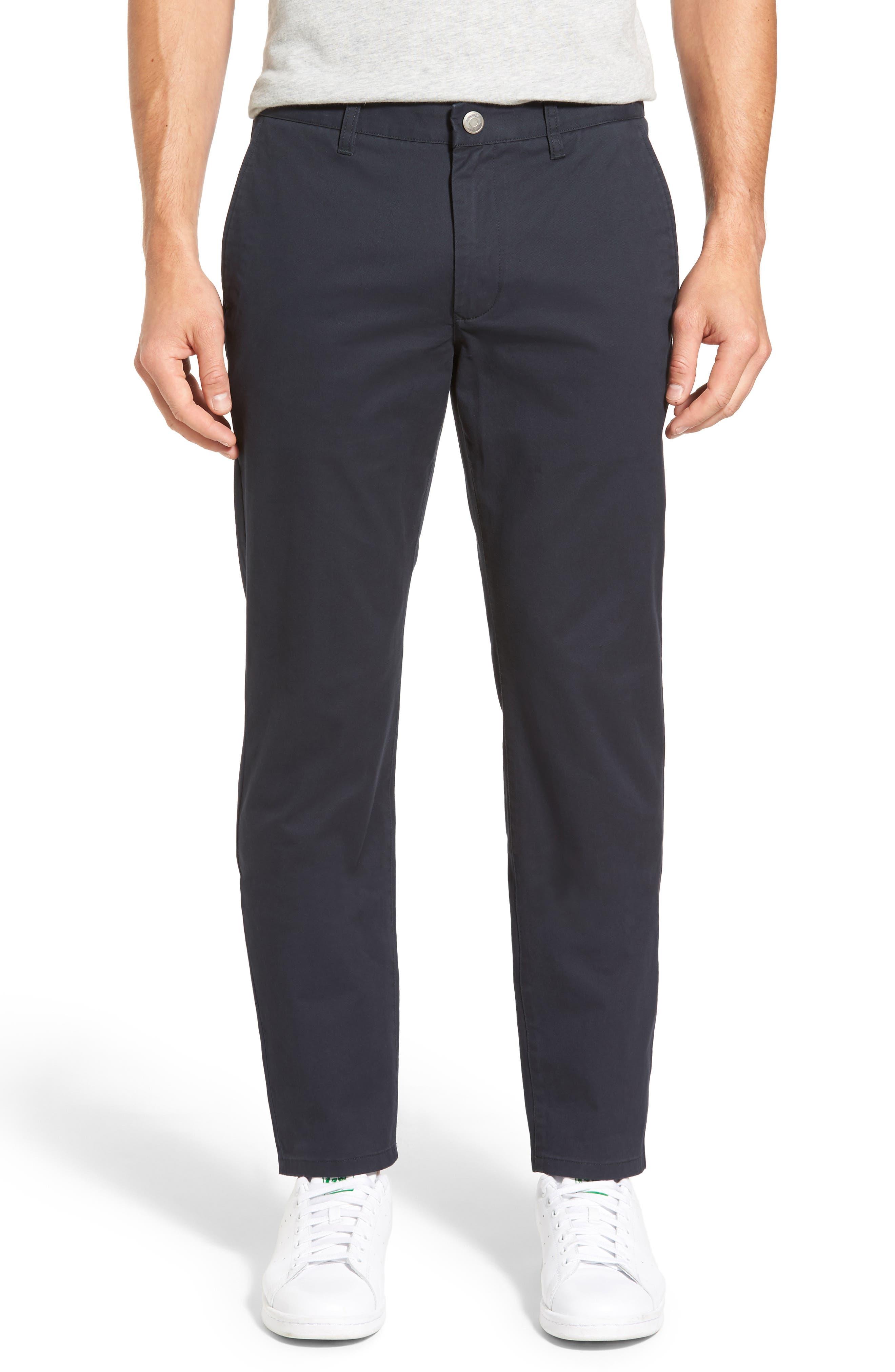 adidas cool 365 uomo's pants 2xl
