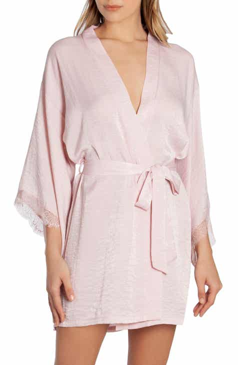 In Bloom by Jonquil Mia Wrap (Nordstrom Exclusive)