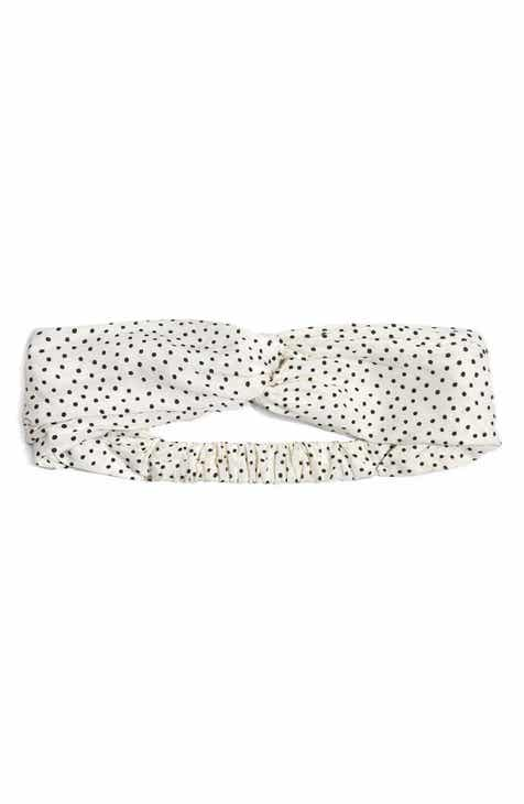 Madewell Soft Headband