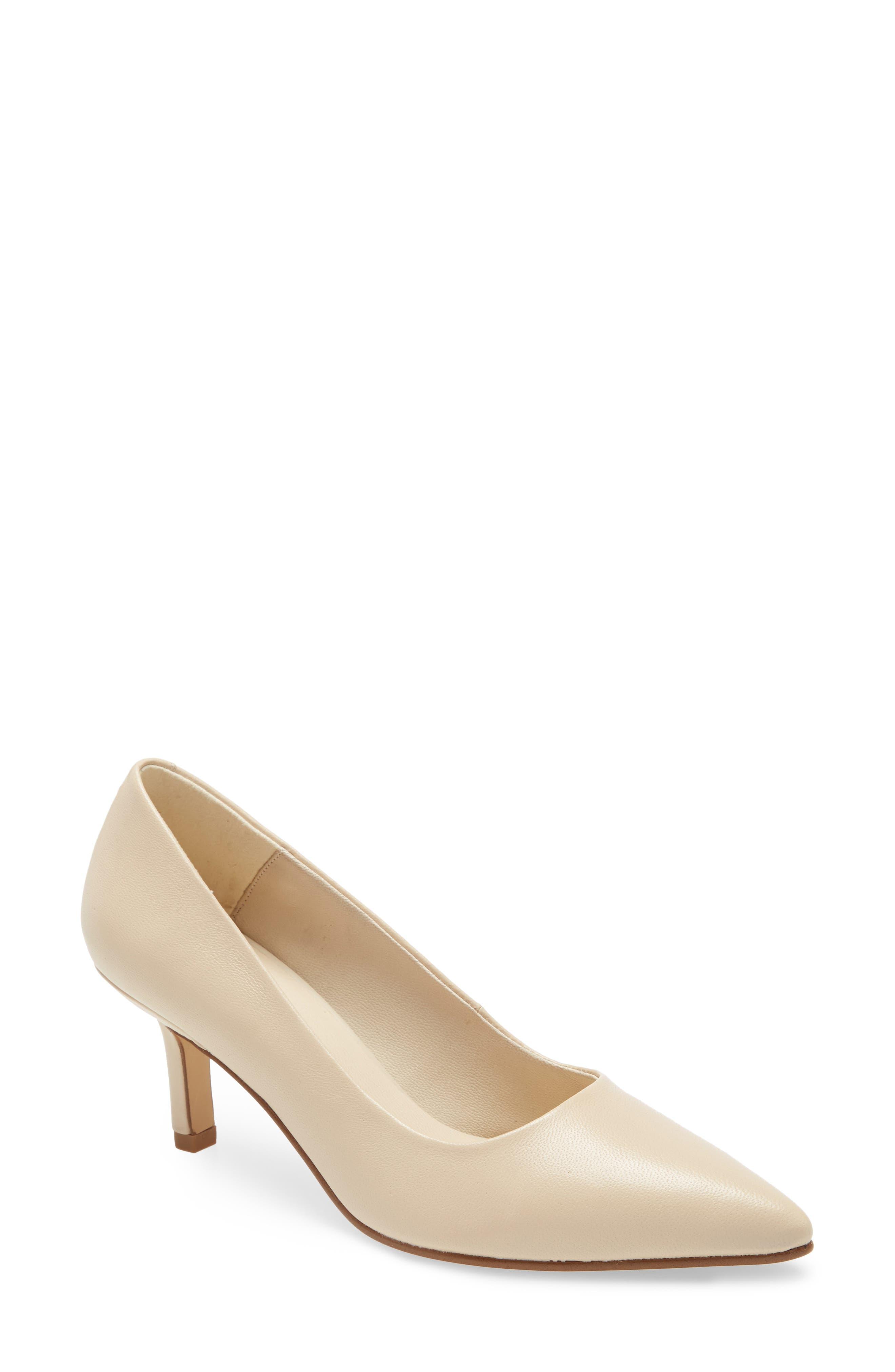 Women's Vagabond Shoemakers Shoes Sale