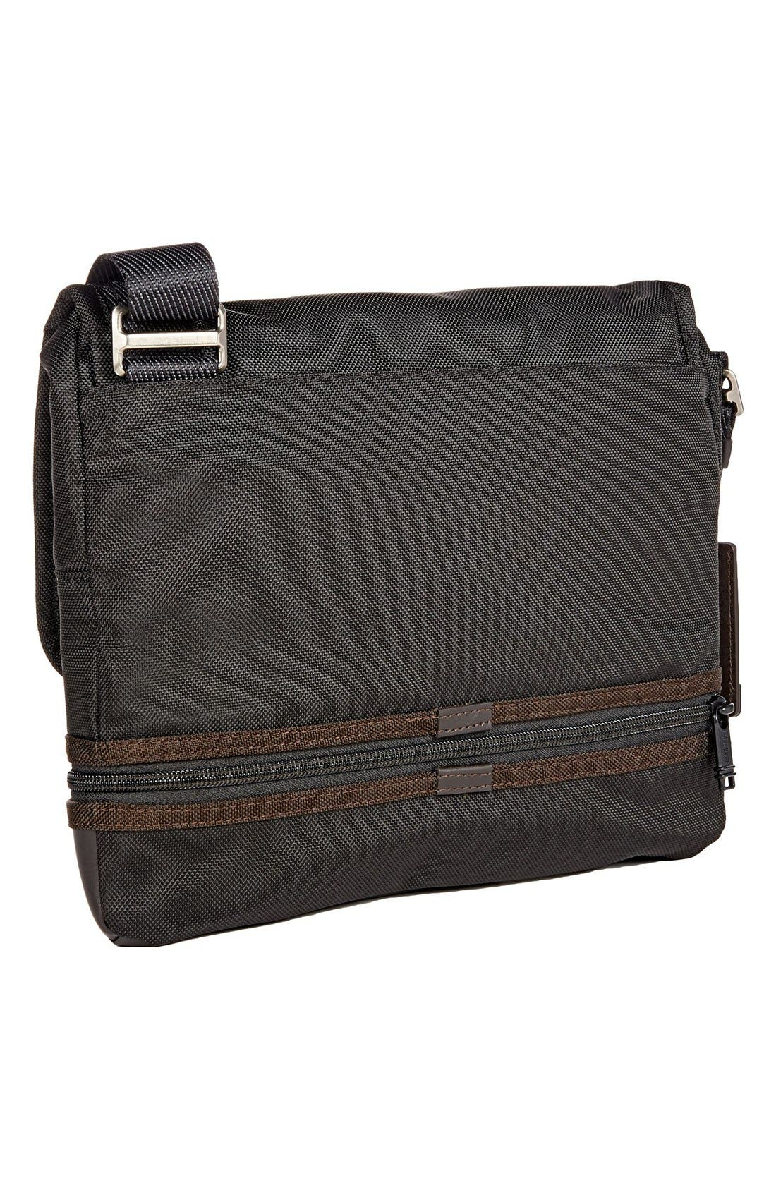 Alternate Image 4  - Tumi 'Alpha Bravo - Beale' Crossbody Bag