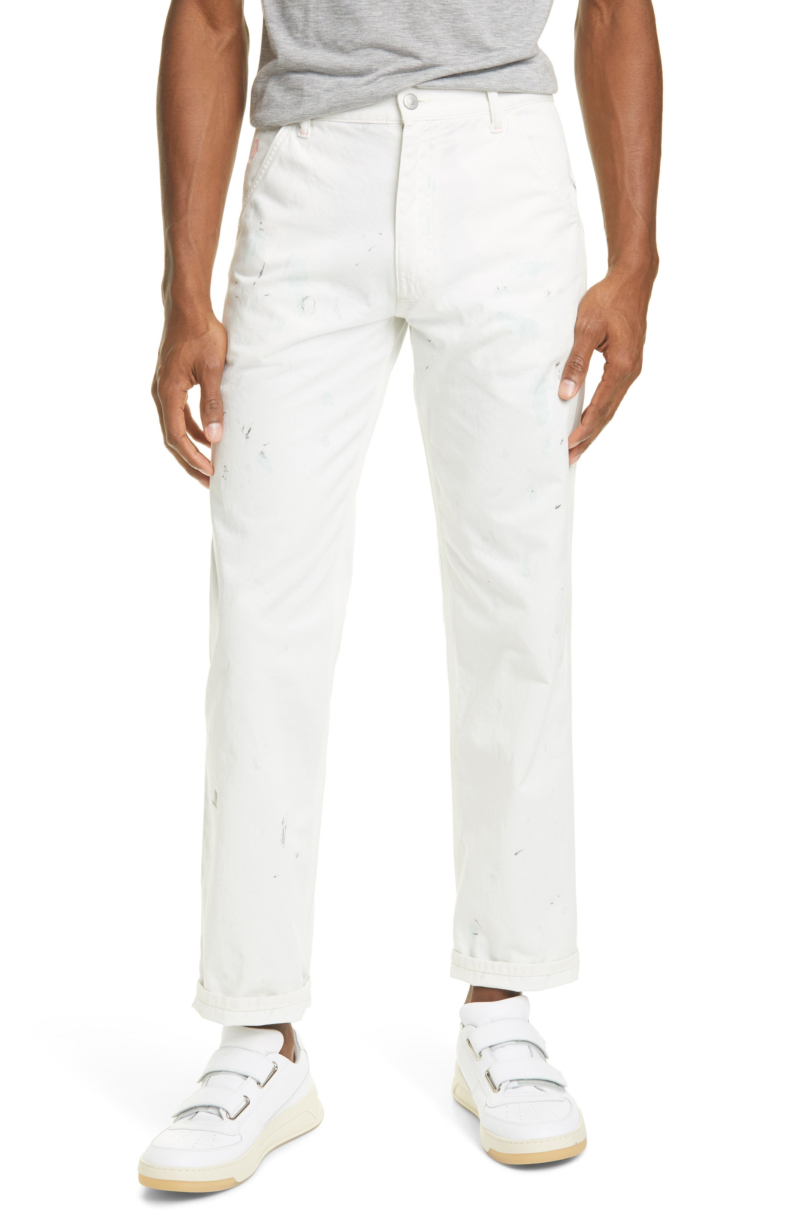 M/&S/&W Mens Oversized Beach Pants Casual Printing Fashion Beach Shorts