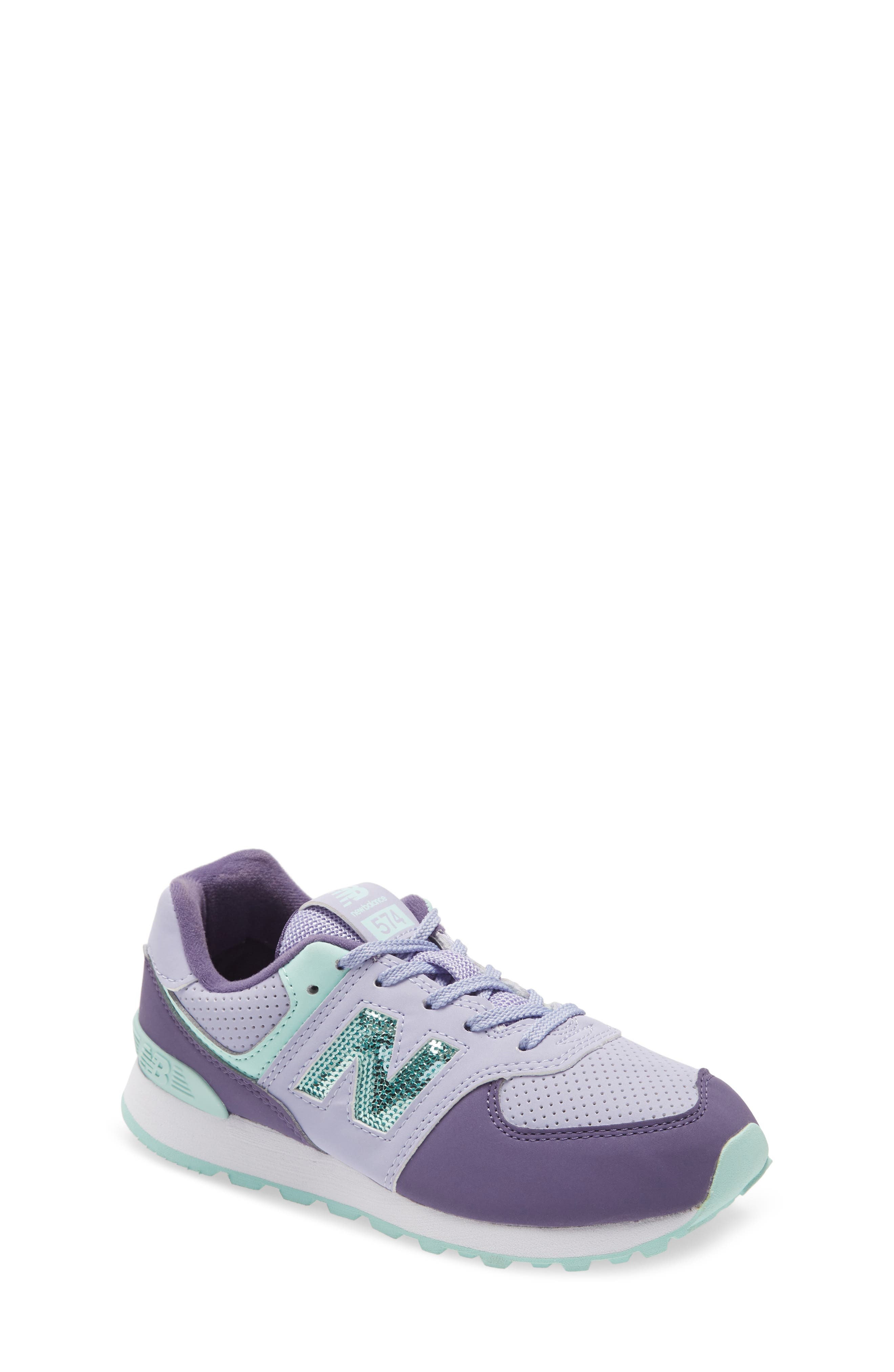 toddler new balance clearance