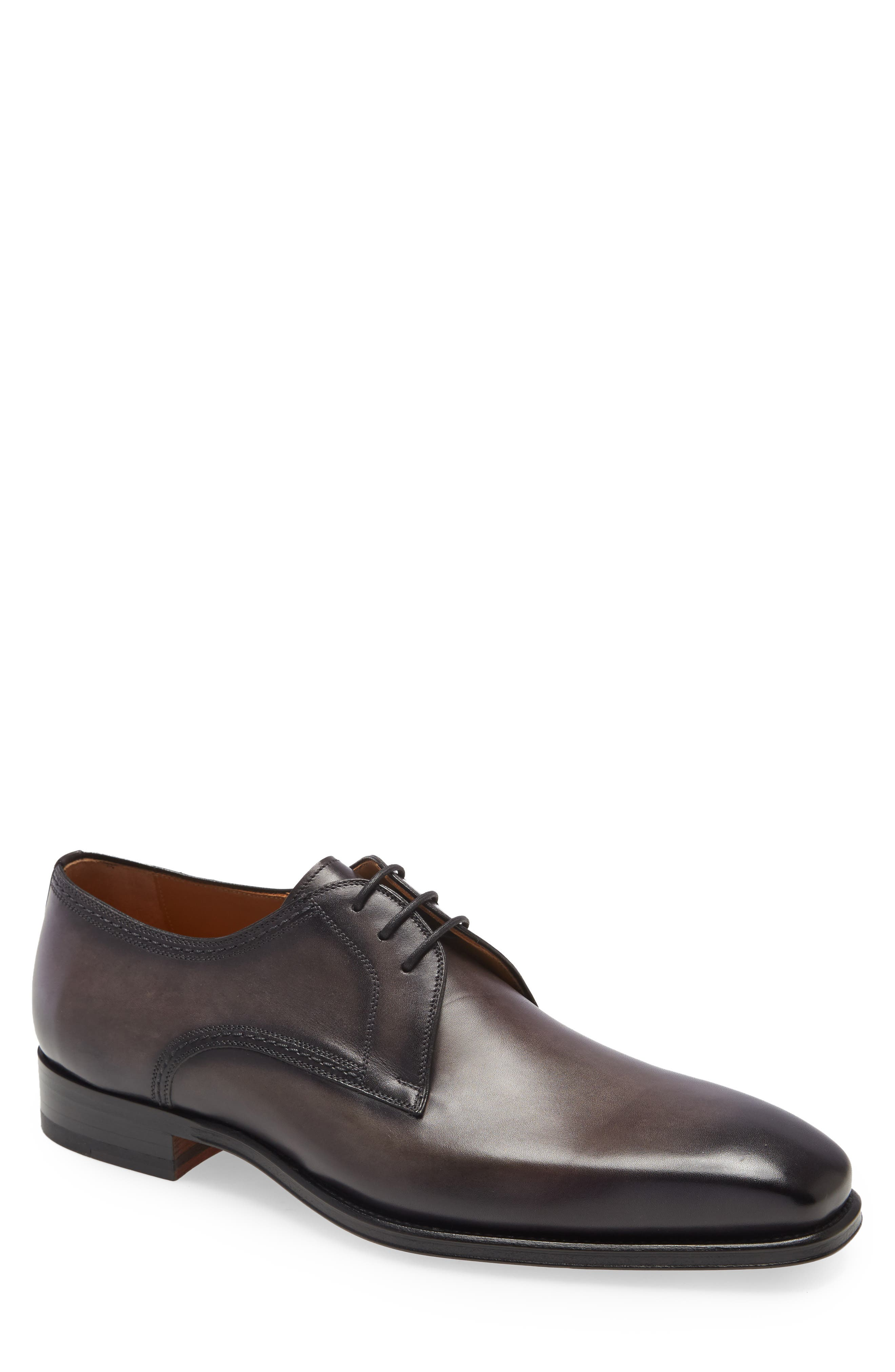 Men's Magnanni Shoes Sale \u0026 Clearance