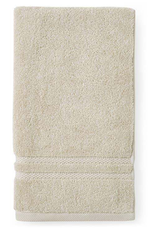 Dkny Bath Towels Nordstrom