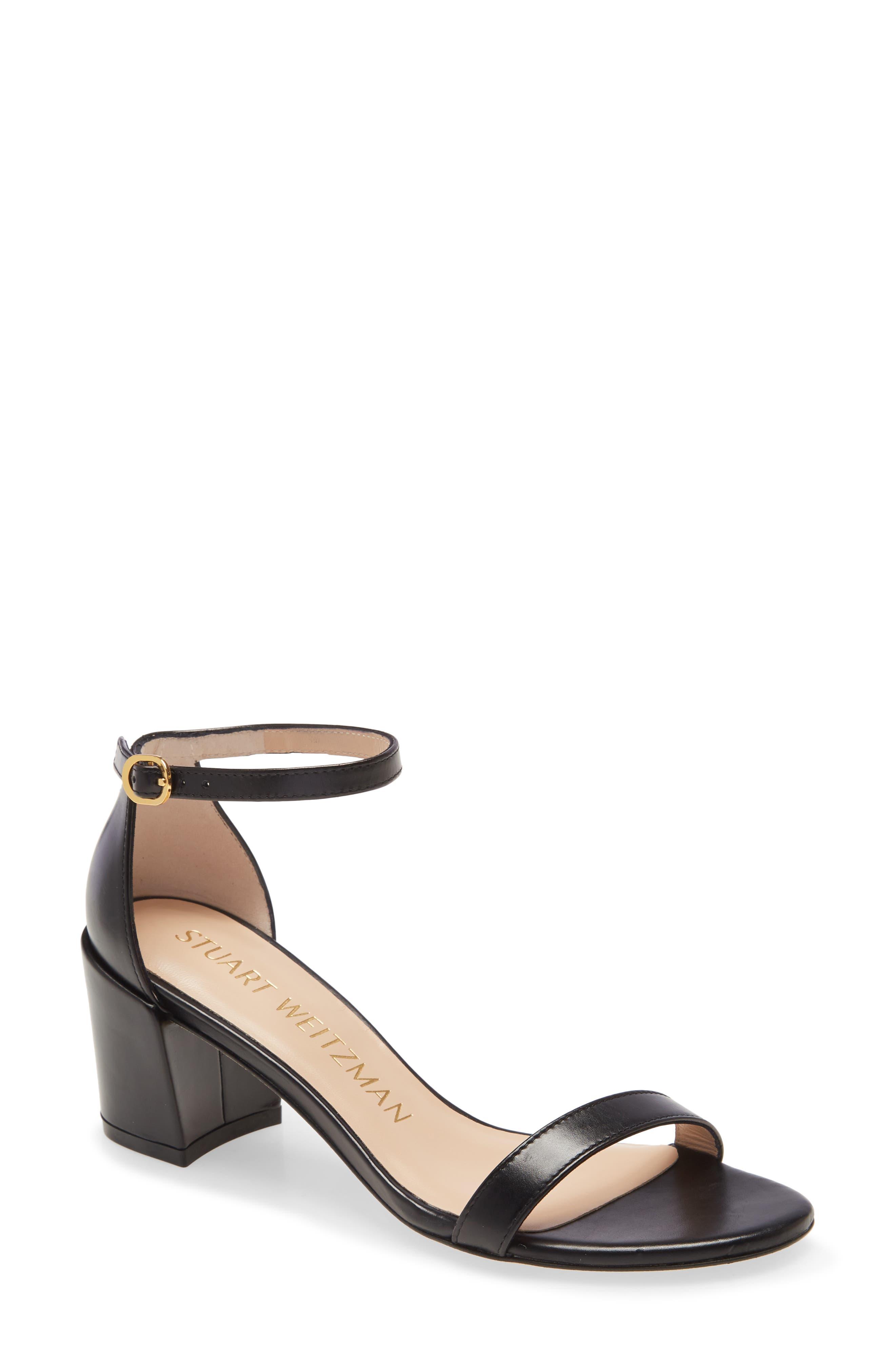 Women's Stuart Weitzman Shoes | Nordstrom