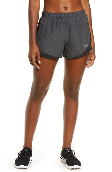 Women S Shorts Workout Clothes Activewear Nordstrom