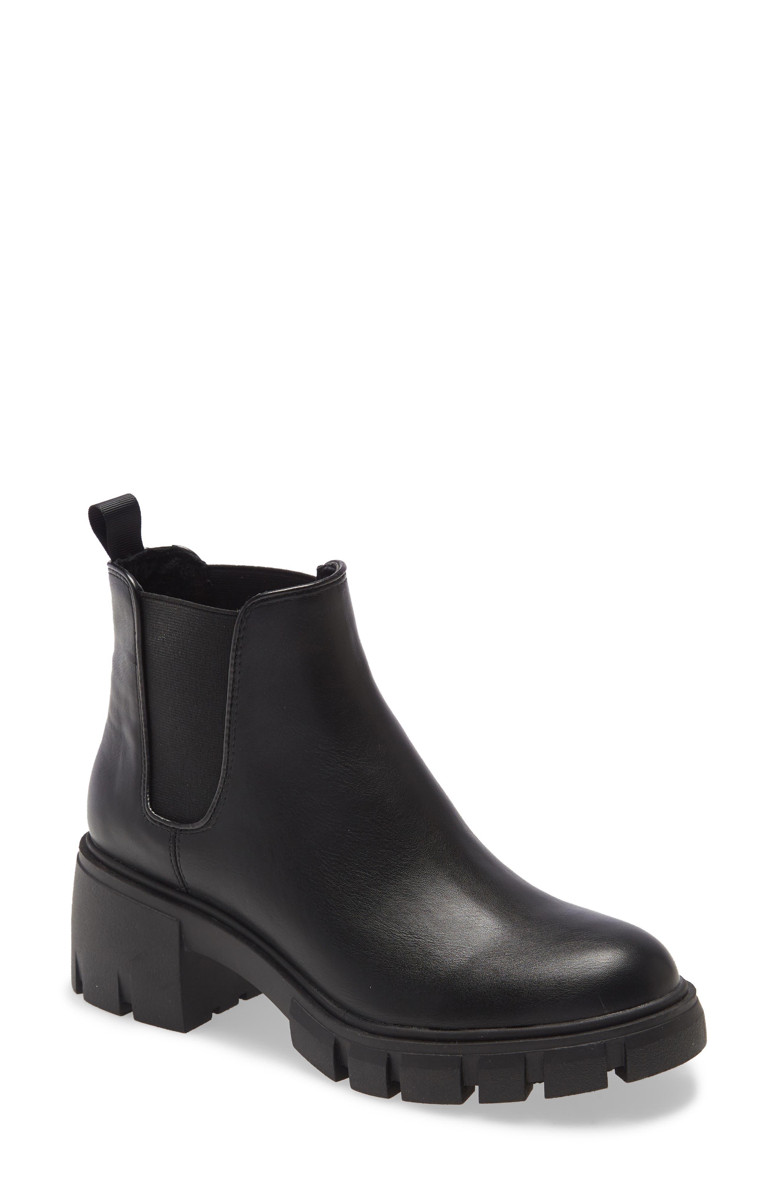 Women's Booties \u0026 Ankle Boots | Nordstrom