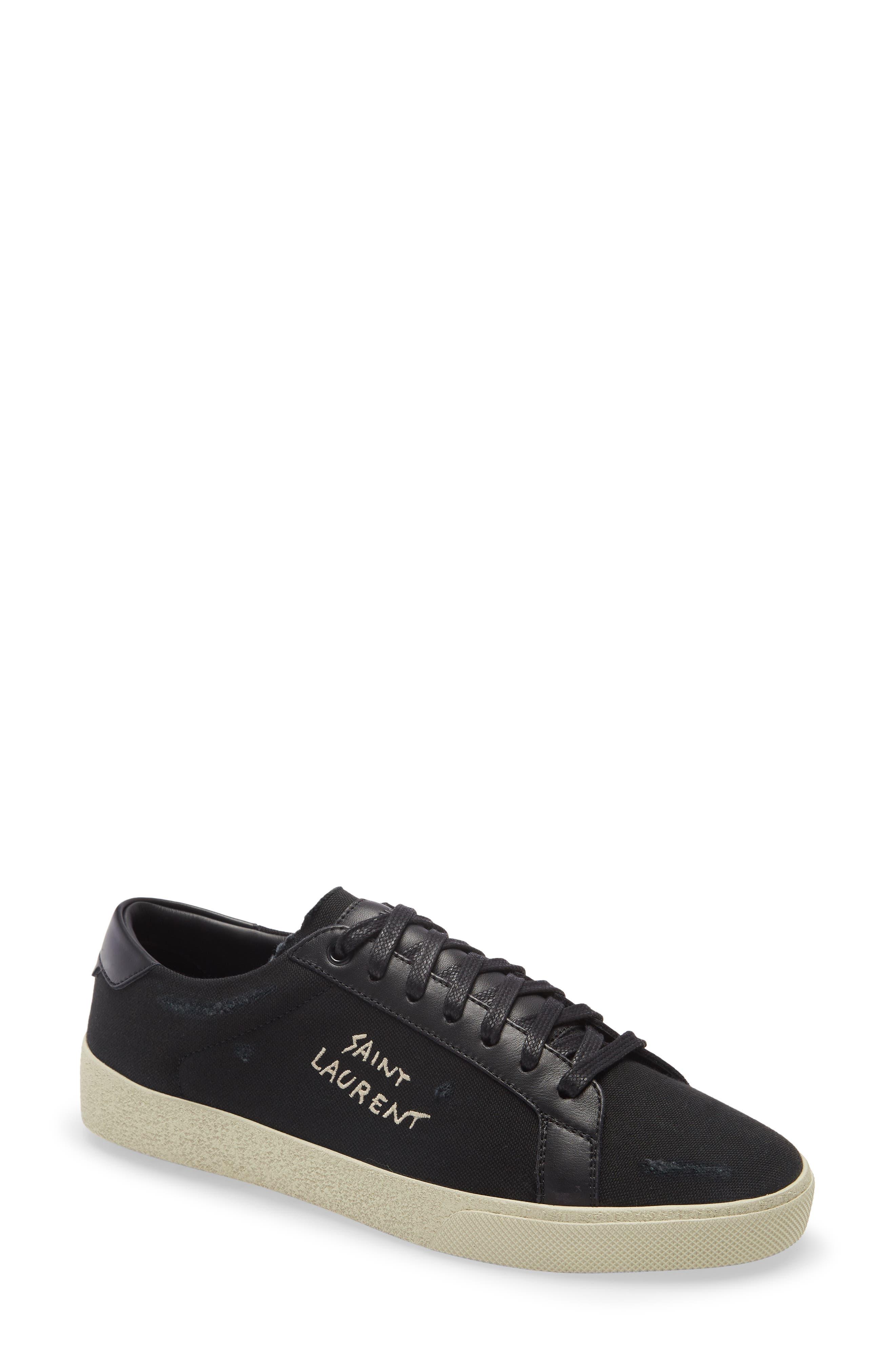 Men's Saint Laurent Shoes | Nordstrom