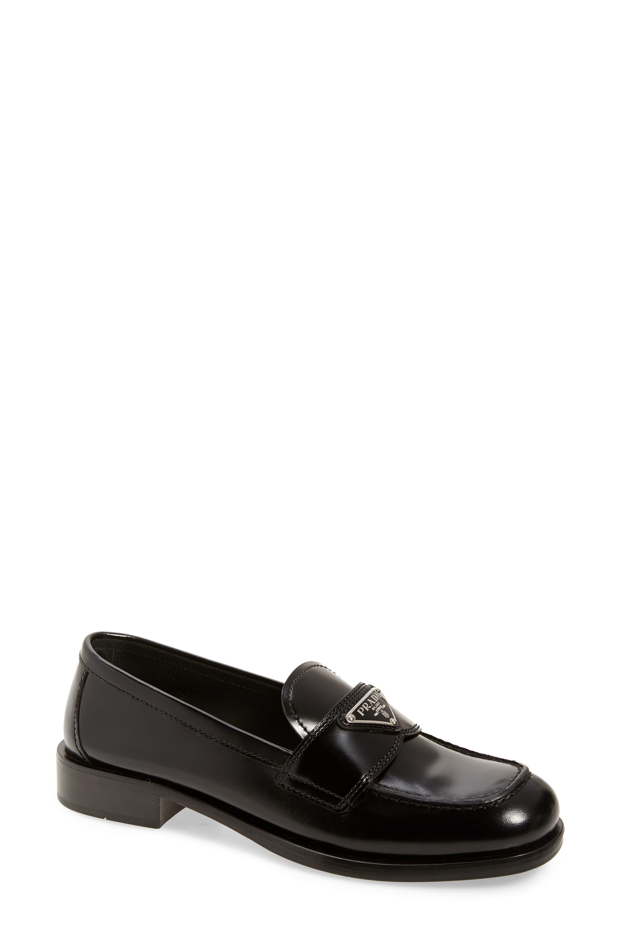 Women's Prada Shoes | Nordstrom