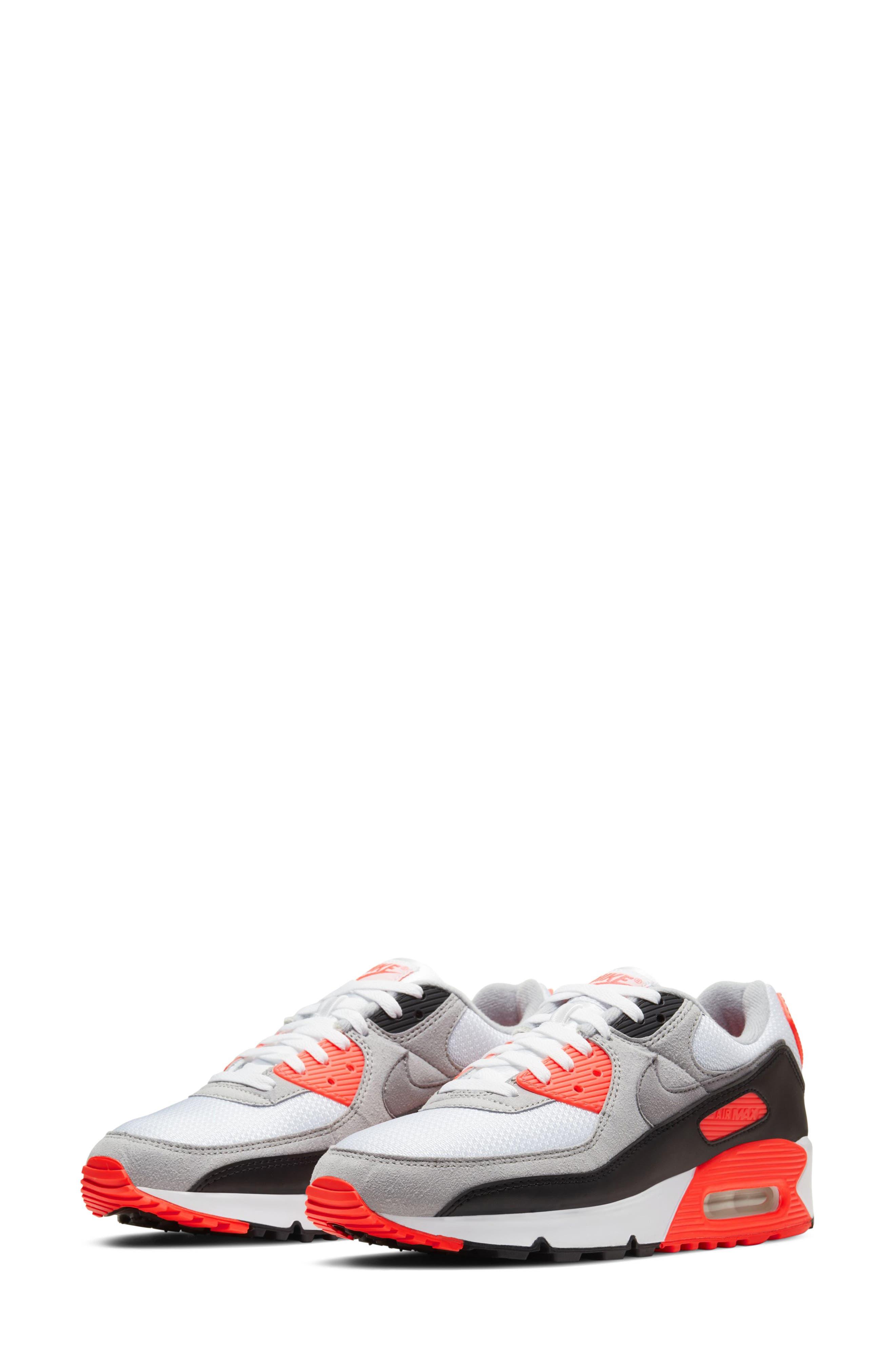 For Men Shop All Nordstrom X Nike