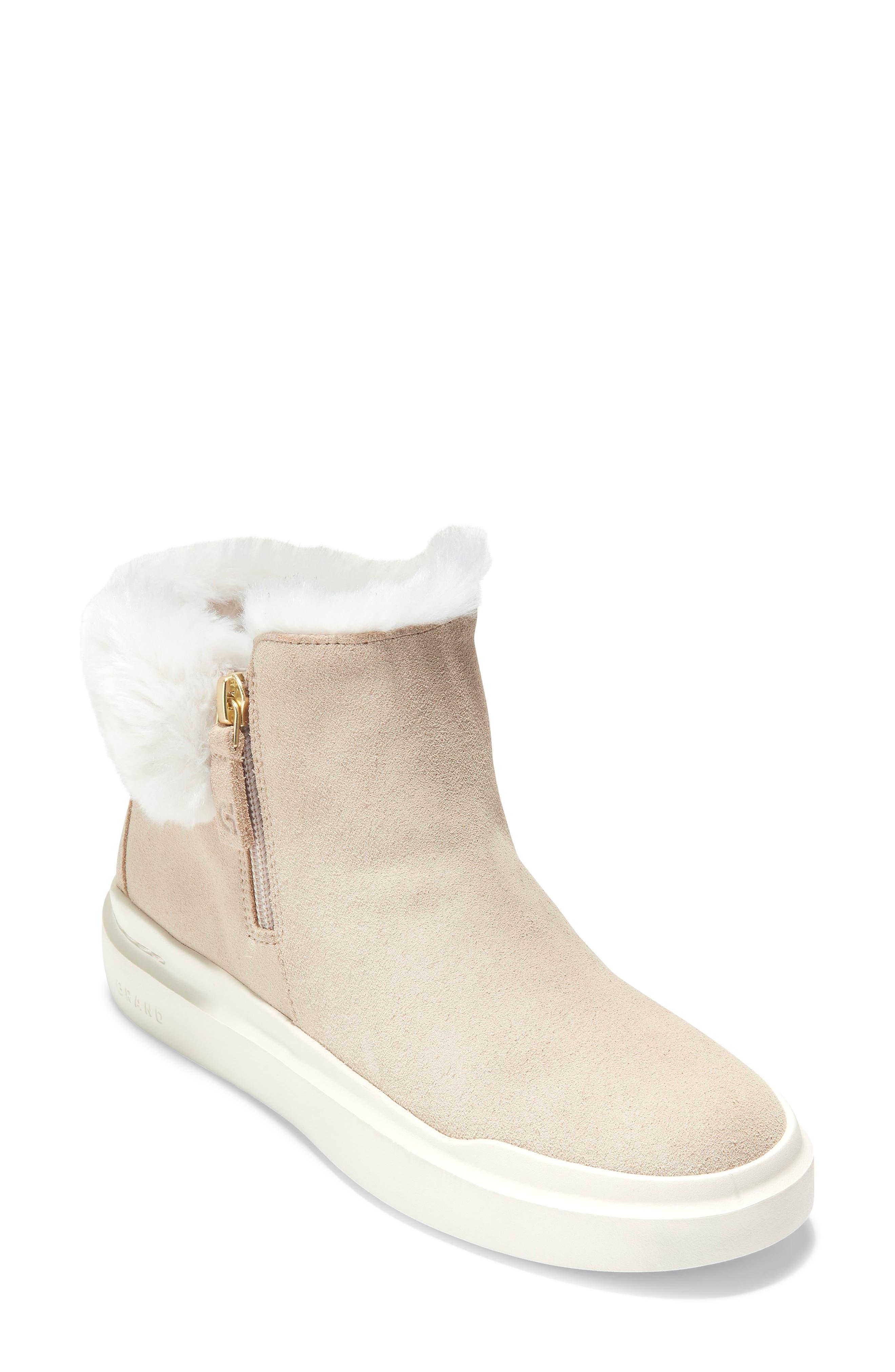 Women's Cole Haan Boots | Nordstrom